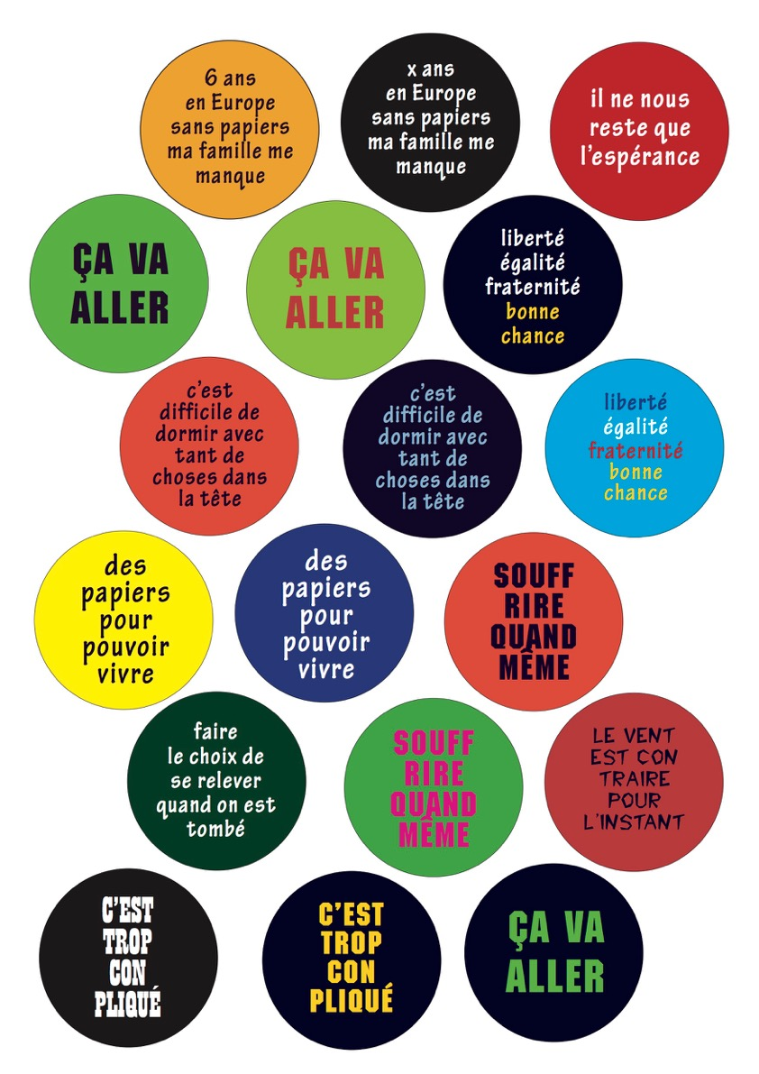 badges A3 - copie2